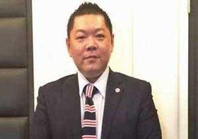 中国人の次なるターゲットは高級ドライヤー!? 「爆買い仕掛け人」に聞く、日本のインバウンドの未来