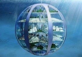 科学者が予想した100年後の未来テクノロジーが本当にすごい!
