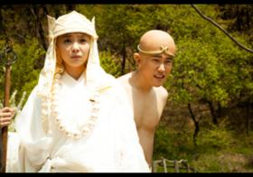 映画『珍遊記』は原作ファンを裏切らないーー漫☆画太郎作品への溢れるリスペクトを検証