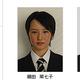 競馬界史上最強のアイドル降臨! 藤田菜七子騎手はビジュアルも技術も一級品!?