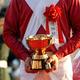 「5着に入っても300円」武豊騎手も問題視する地方競馬と中央競馬の賞金「格差」わずか2日間で今年の収入を稼いでしまった高知の名手・永森大智騎手はJRAに移籍するのか