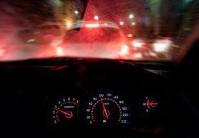 梅田・暴走事故は運転者の大動脈解離が原因? 病気発症による事故の公式統計が未だ存在しない日本