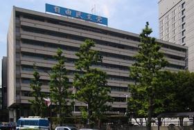 茨城県知事選、ニコ動のドワンゴ役員出馬で自民党が擁立方針固める…在任24年目の現職に対抗