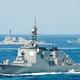 北朝鮮、潜水艦から弾道ミサイル発射の脅威…自衛隊、「なす術ない」可能性大
