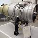 ホンダ、「不可能だった」航空機エンジン参入の快挙…30年の死闘で他社圧倒の性能