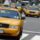 Uber台頭、ついに大手タクシー会社が破産…既存業界を破壊する画期的ビジネス拡大