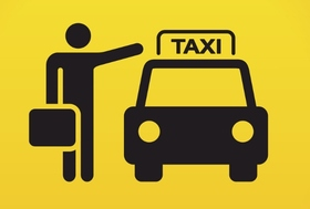 私用でもタクシーの領収書は絶対もらうべき理由!リスクヘッジや貯蓄効果で得できる!