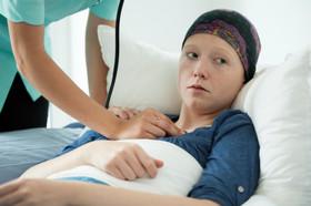 がん死亡の8割、生活習慣と環境が原因…過剰な塩分、運動&野菜不足、タバコ