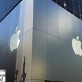 アップル、急速に米国内へ資金還流…トランプに巨額経済貢献と2万人新規雇用を宣誓