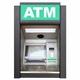 1千万円を銀行預金して年間利息たった百円、ATM手数料1回108円…ふざけた現実
