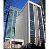 三菱UFJ銀行、「プリンス」新頭取に囁かれる「不安」