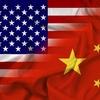 米中、軍事衝突が現実味…米国の容赦ない制裁で中国13億人が飢餓状態→国家破綻か