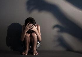 中学生19人が女子を家や屋外階段で連続性的暴行 動画をネットにアップ…懲役6年