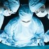 天才外科医が患者を救う…似たような医療ドラマが乱発される、信じがたい理由とは?