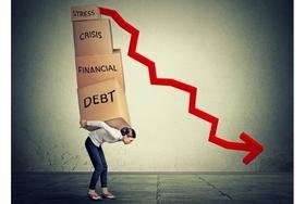 住宅ローン&家購入で失う、人生の自由と選択肢…仕事や学校選びに甚大な制約