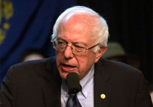 米大統領選でサンダースが健闘、英でもコービンが労働党党首に! 欧米では反格差、社会主義者が評価されているのに日本は…