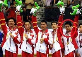中国版・清原和博か……中国「国家級スター選手」の哀しき転落人生