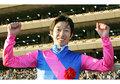 武豊騎手とコンビを組むダンスディレクターの連覇なるか!高松宮記念(G1)の前哨戦シルクロードS(G3)でスプリント戦線が開幕!