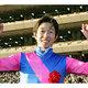 武豊騎手×「小倉三冠」メイショウカイドウコンビに博多沸騰! 「誘導馬引退」決定で要望多数の