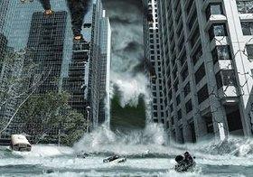 29日までに房総半島で巨大地震発生も!? 15日の鳥島沖M6.2の地震は予測されていた!