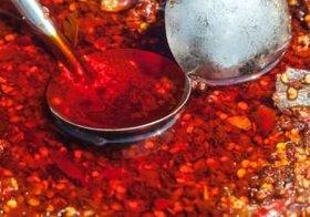 「食べるラー油」は味覚障害に? 安全な市販ラー油はコレだ!