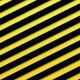 「大不振」阪神・鳥谷敬選手「レーシック手術失敗」か? 急増中の「見逃し三振」と信じられない「エラー連発」の原因に新たな『疑惑』が浮上!