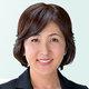 稲田朋美が改憲で「自民党は国民主権、平和主義、人権尊重は変えない」と大嘘! 自民党改憲案とお前の過去の発言を読み直せ