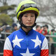 初勝利・藤田菜七子騎手に賛辞多数も、ホリプロ所属には批判の声! 不安すぎる「競馬と芸能」ズブズブ関係とは?