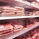 牛肉は危険!疾病廃棄率は実に85%、消費者はもう安い牛肉を求めるのはやめろ!