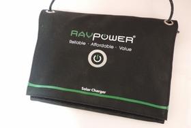スマホ「電池切れ問題」解消の画期的充電器!コンセント不要、歩きながら充電も