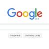 グーグル、他社の著作権侵害で巨額利益獲得か…オラクル提訴で一大議論に発展