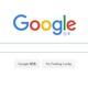 グーグルが世界を支配し始めている…独占的地位乱用で容赦なく他社「締め出し」