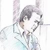 甘利明元大臣、テレ東取材を中断し提訴「日本は終わりだ。もう私の知ったことではない」