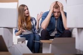 バカ高い敷金・礼金払って入居したら、部屋の設備に不良…こう金を取り戻せ!