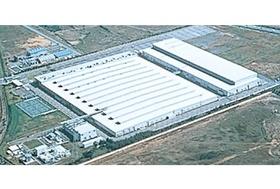 震災で壊滅の日産工場、社員を奮い立たせたゴーン社長の「情と理」経営…1カ月で復旧