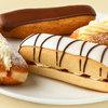 コンビニの菓子パンは危険!栄養なく発がん性のある添加物大量投入…子供は食用厳禁!