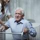 歩行能力、心臓病死亡リスクと高い関連性…老化の進行、若い頃の生活が多大に影響