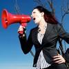 AV業界批判の人権団体に、AV女優たちが猛反論!「職業差別を助長。出たい人が出てる」