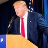貧困大国・米国の化けの皮…大統領選で差別主義者トランプと社会主義者の躍進を生む闇