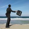 生涯現役のための「40歳定年」のススメ…会社を辞めても通用する人の共通点