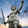 地獄の弁護士業界に追い打ち!テレビ局、起用弁護士の選別強化&NGリスト作成