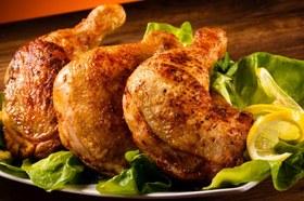イライラやストレスには、鶏肉・卵が効く!精神安定には豚肉・うなぎが効果的にも期待!