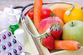 「食品添加物は危険」というデタラメこそ危険!食中毒の恐れ、量は動物実験の数百分の1