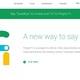 グーグル、月額3千円スマホ開始で業界を破壊か…アップルやサムスン等のシェア奪取か