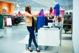 百貨店、本格的崩壊期へ…高齢者以外は来ず、看板外しただのテナントビル化