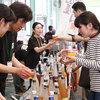 日本一の究極の梅酒の秘密…超前衛的な酒造会社、積極的すぎる行動連発で売上25倍