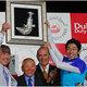 そう、そこは一夜限りの「夢の世界」――日本の競馬関係者がドバイを目指す「きらびやかすぎる理由」
