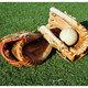 シーズン真っ只中で再燃した野球賭博・裏社会問題はやはり「底なしの沼」なのか......『諸悪の根源』は巨人とNPBの「慣れ合い」か