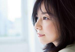 山口智子の「産まない選択」に励まされた女性たち 多様化する女性の妊娠・出産