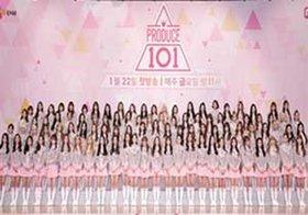 "AKB48運営を丸パクリした韓国ケーブル局、今度は""男性版""画策も、国内から「気持ち悪い……」"